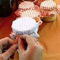 strikjes maken
