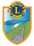 Lions Denderleeuw