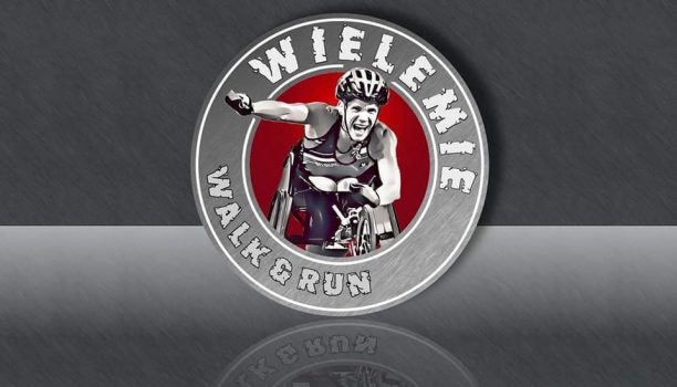 Wielemie Walk and run