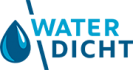 logo Waterdicht